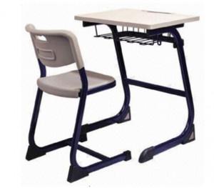 table et chaise scolaire pas cher